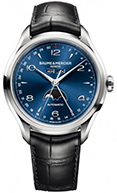 Baume & Mercier Clifton 10057