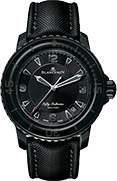 Blancpain Fifty Fathoms Automatique 5015-11C30-52A