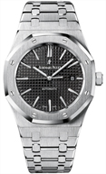 Audemars Piguet 15400ST.OO.1220ST.01Royal Oak Automatic