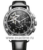 Zenith 16.1231.4021/21.C626 Star Open Glam Rock