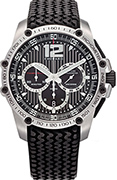 Chopard Classic Racing Superfast Chrono 168523-3001