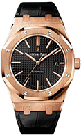 Audemars Piguet Royal Oak Selfwinding 15400OR.OO.D002CR.01