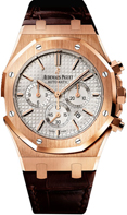 Audemars Piguet 26320OR.OO.D088CR.01 Royal Oak Chronograph