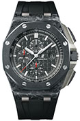 Audemars Piguet 26400AU.OO.A002CA.01 Royal Oak Offshore Chronograph Special Editions