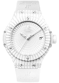 Hublot Big Bang White Caviar 41 346.HX.2800.RW