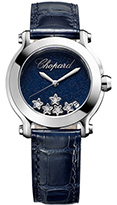 Chopard Happy Sport 150TH Anniversary Edition 278475-3020