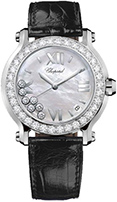 Chopard Happy Sport 278476-2002
