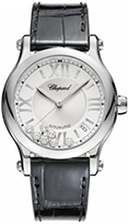 Chopard Happy Diamonds Happy Sport Medium Automatic 278559-3001