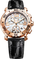 Chopard Happy Sport Chronograph 283581-5003