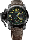 Graham Chronofighter Oversize 2CCAU.B09A