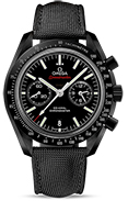 Omega Speedmaster Moonwatch Co-Axial Chronograph 44,25 311.92.44.51.01.003