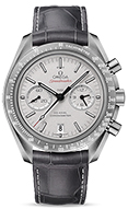 Omega Speedmaster Moonwatch Omega Co-Axial Chronograph 44.25 mm  311.93.44.51.99.001