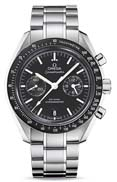 Omega 311.30.44.51.01.002 Speedmaster Moonwatch Omega Co-Axial Chronograph 44,25 мм