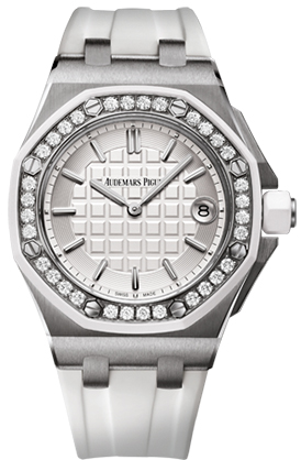 Audemars Piguet Royal Oak Offshore Ladies 67540SK.ZZ.A010CA.01