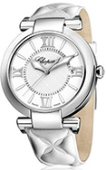 Chopard Imperiale Automatic 40 388531-3007