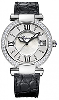 Chopard Imperiale Hours and Minutes 36 388532-3003
