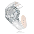 Harry Winston.400/UABI36WL.MD/D3.1.Ocean Biretro Ladies
