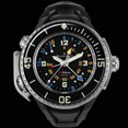 Blancpain 5018-1230-64 Fifty Fathoms