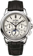 Patek Philippe Grand Complications 5270G-001