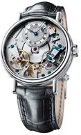 Breguet. 7027BB/11/9V6 La Tradition Breguet