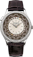 Patek Philippe Complications 7130G-010