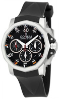Corum 753.691.20/F371 AN92 Admiral's Cup Challenge 44 Chrono