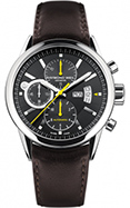 Raymond Weil 7730-stc-20101 Freelancer