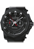 Corum. 895-931-95-0371-AN12.Foudroyante 48