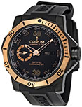 Corum Admiral's Cup 947.950.86/0371 AN16