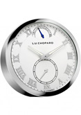 Chopard 95020-0082 L.U.C Quattro table clock