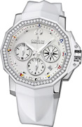Corum 984.970.47/F379 AA12 Admiral's Cup