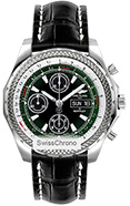 Breitling Bentley GT II A1336512/L520-1cd