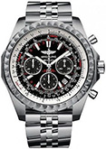 Breitling Breitling for Bentley Motors T A2536513/B954/991A