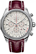 Breitling for Bentley Barnato A2536821/G734/789P/A20BA.1