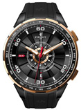 Perrelet Double Rotor Turbine Chrono A3036/1