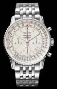 Breitling AB012312/G756-SS Navitimer 01 Limited