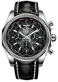 Breitling for Bentley B05 Unitime AB0521U4/BC65/760P/A20BA.1