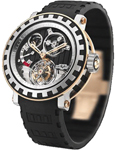 DeWitt AC.8002.28A.M954 Academia Tourbillon Differential Доставка 5-7 дней!