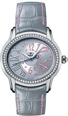 Audemars Piguet 77301ST.ZZ.D009CR.01 Millenary Diamonds. 66 брилл.=0.62сt. Женские
