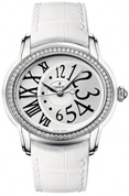 Audemars Piguet   77301st.zz.d015cr.01 Ladies Millenary Automatic