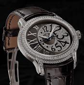 Audemars Piguet 77302BC.ZZ.D001CR.01 Millenary Diamonds.192брилл.=1.77сt. Женские