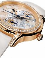 Audemars Piguet 77315OR.ZZ.D013SU.01 Millenary Diamonds.112брилл.=1.05сt. Женские