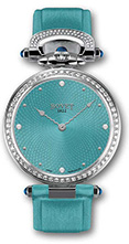 Bovet Fleurier 36 Amadeo Miss Audrey AS36001-SD12