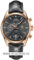 Tag Heuer CAR2141.FC8182 Carrera Caliber 1887 Automatic Chronograph