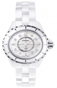 Chanel. h2570. J12 Quartz 29mm