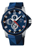 Corum.277.933.06/0373 AB12.Admiral's Cup Tides 48