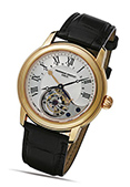 Frederique Constant FC-980MC4H9 Heart Beat Manufacture