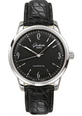 Glashutte Original 39-52-04-02-04Senator Sixties