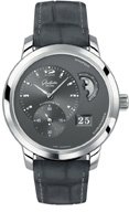 Glashutte Original 90-02-36-12-05 PanoMaticLunar XL
