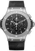 Hublot. Style # : 310.KX.1140.RX. Big Bang Aero Bang. LIMITED EDITION   999 шт.